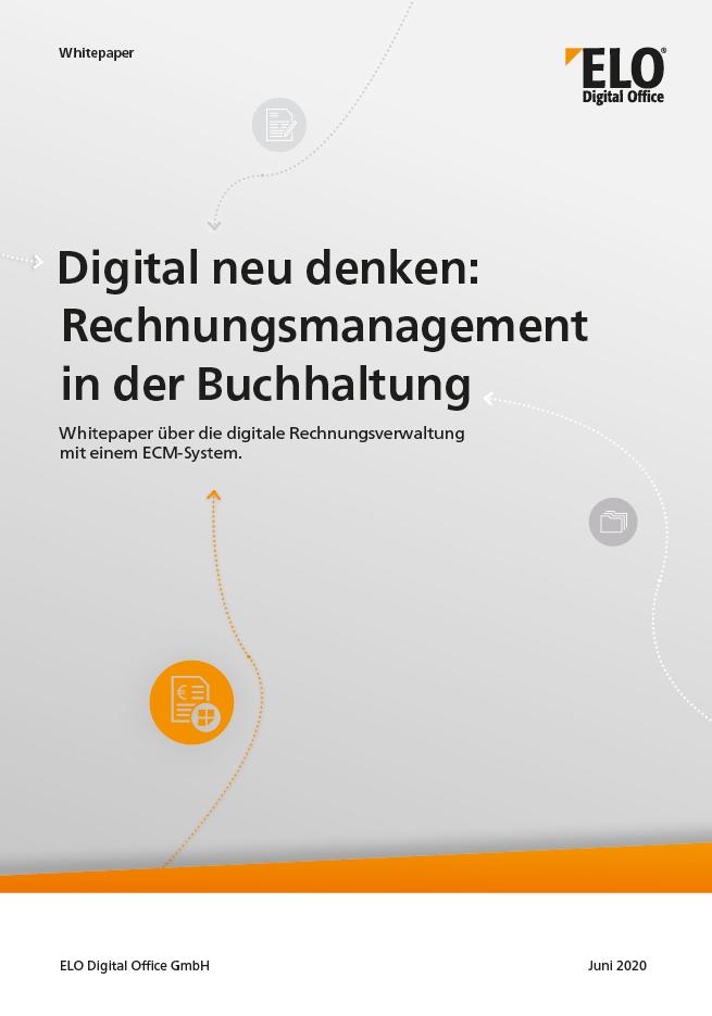 Screenshot_ELO_Whitepaper_Digitales_Rechnungsmanagement